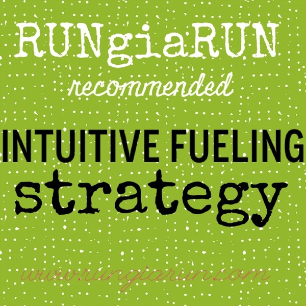Intuitive-fueling.JPG