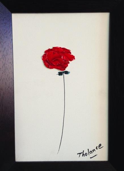 red-roseJPG.JPG