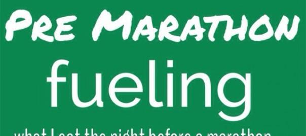 gluten free pre marathon.jpg