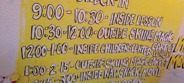 Beaver-Creek-Ski-School-Schedule.jpg