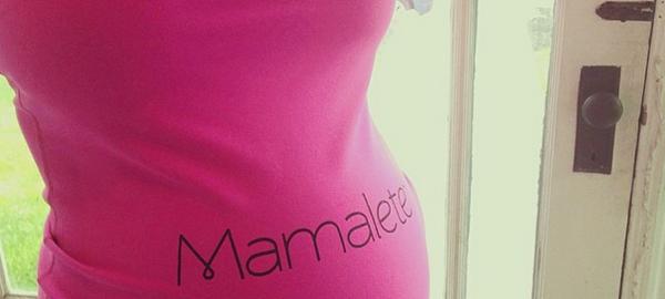 CNC-Mamalete-1.png