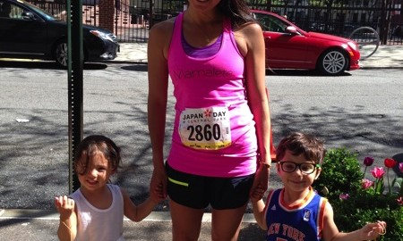 Running-with-Twins.jpg