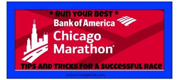 chicago-marathon-tips-.jpg