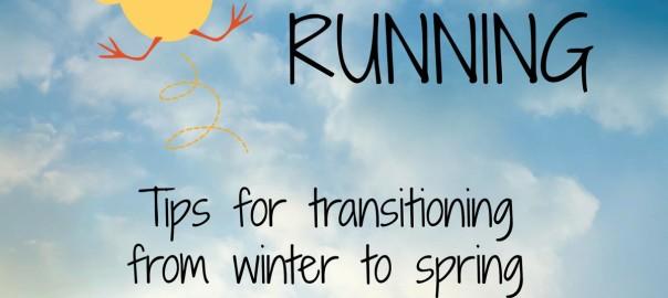 Spring-Running.jpg